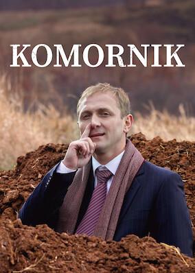 Komornik (2005)